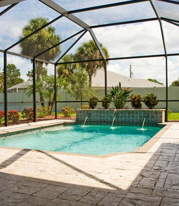 pool-enclosure2