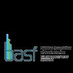 logo - Proud Association Member Full